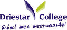 Driestar College