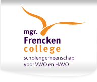 mgr FrenckenCollege